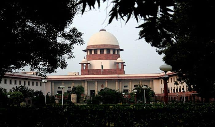 Supreme Court Asks Political Parties to Submit Details of Donations Received Through Electoral Bonds to EC by May 30