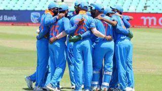 Video: दिल्ली देगी 'मौका',  टीम इंडिया लगाएगी रिकॉर्ड का नया 'तड़का'