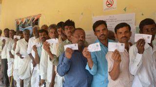 Lok Sabha Elections 2019: Opinion Poll Finds K Chandrashekhar Rao, Jai Ram Thakur And Navin Patnaik Are Most Favoured CMs