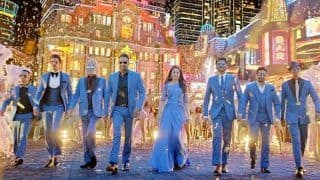 Total Dhamaal Box Office Collection Day 13: Ajay Devgn's Movie Still Going Strong, Mints Rs 130 Crore