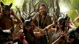 Total Dhamaal Box Office Collection Update: Ajay Devgn Movie Witnesses Upward Trend, Mints Rs 137.06 Crore