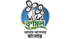 Lok Sabha Elections 2019: West Bengal's Ruling Trinamool Drops Congress From Its New Logo