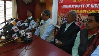 CPI-M Says BJP Will Turn India Into a 'Fully Religious Nation' if it is Voted to Power Once Again