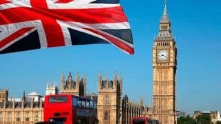 Indian Students to Benefit From Improved UK Post-study Visa Offer