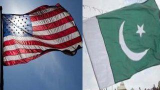 अमेरिका के इस कदम ने पाकिस्तानियों की बढ़ा दी परेशानियां, वीजा नियमों से लगा झटका
