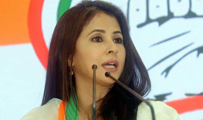 Image result for urmila matondkar, india.com