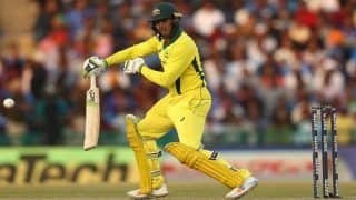 Usman Khawaja Suggests Way to Counter Coronavirus Pandemic
