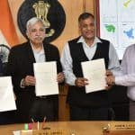 Lok Sabha Elections 2019: Indian Statistical Institute Submits Report to Election Commission on VVPAT Slip Counting