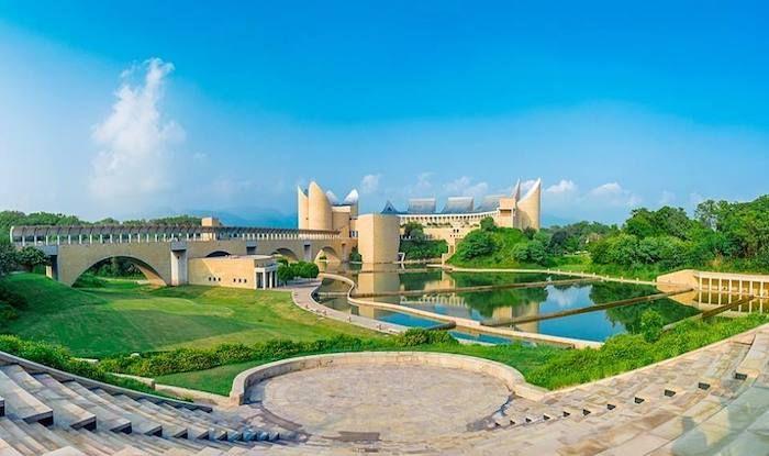 Virasat-e-Khalsa Museum in Punjab Has Entered The Limca Book of Records