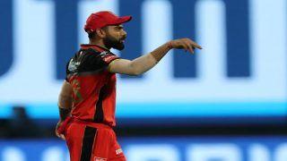 IPL 2019: Great Feeling to Get Across The Line, Says Virat Kohli After Win Over Kings XI Punjab