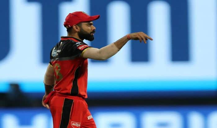 IPL 2019: Great Feeling to Get Across The Line, Says Virat Kohli After Win Over Kings XI Punjab