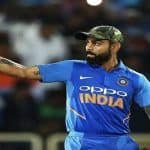 'Nothing is Out of Reach For Kohli', Says Jacques Kallis On if The Skipper Can Surpass Sachin Tendulkar's Record