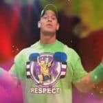 WWE Superstars Wish Happy Holi to Indian Fans Featuring John Cena, Jinder Mahal, Rey Mysterio, Hardy Boys And Others   WATCH