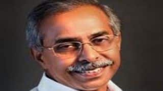 YSR Brother Murder: Police Arrest 3, Including Aide, Secy of Vivekananda Reddy