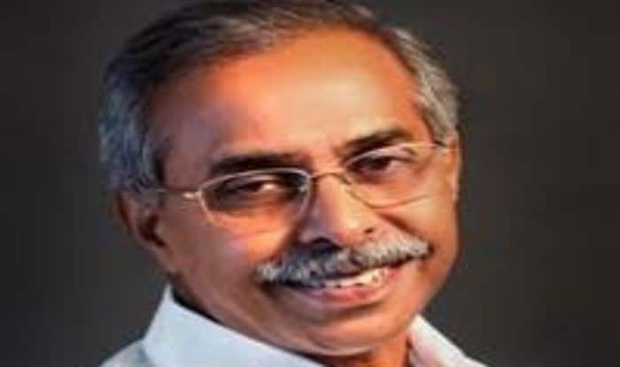 YSRCP Leader YS Vivekananda Reddy Dies of Cardiac Arrest at 68
