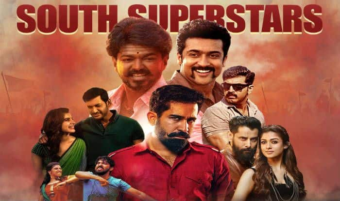ZEE Tamil, 'Yaman', 'Vadacurry' And More – Best of Tamil Content Now Available Exclusively on ZEE5 in Malaysia