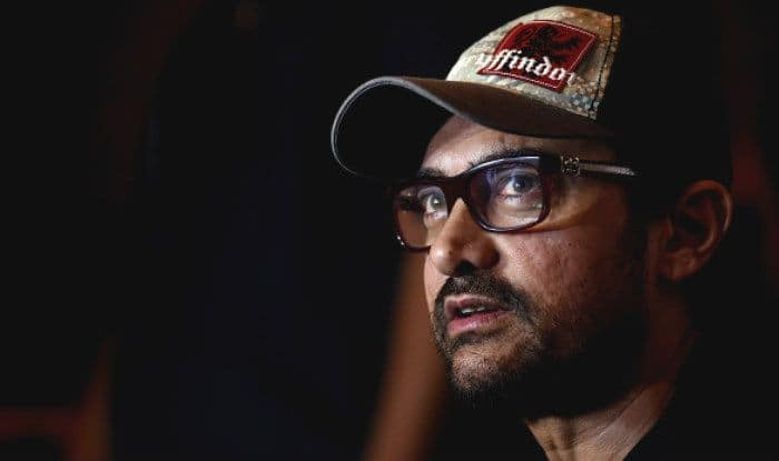 Aamir Khan Locks Diwali 2020 as Release Date For His 'Forrest Gump' Remake 'Lal Singh Chaddha'?