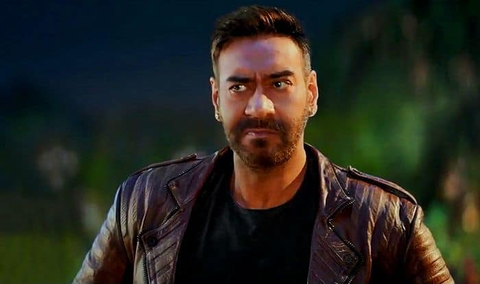 Total Dhamaal Box Office Update: Captain Marvel Hits Business of Ajay Devgn's Comedy Drama at Rs 134.30 cr