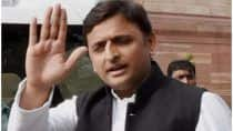 SP Replaces Puja Pal, Now It's One Maharaj Against Another in Unnao