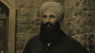 Kesari Box Office Collection Day 3: Akshay Kumar's Film on Battle of Saragarhi Earns Rs 56.51 Crore