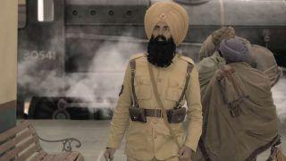Kesari Box Office Collection Day 6: Akshay Kumar Film Nears Rs 100 Crore Benchmark