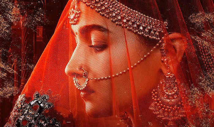 Alia Bhatt's Look From Kalank Out: Meet Roop, a Girl Who's 'Free, Bound Only by Love'