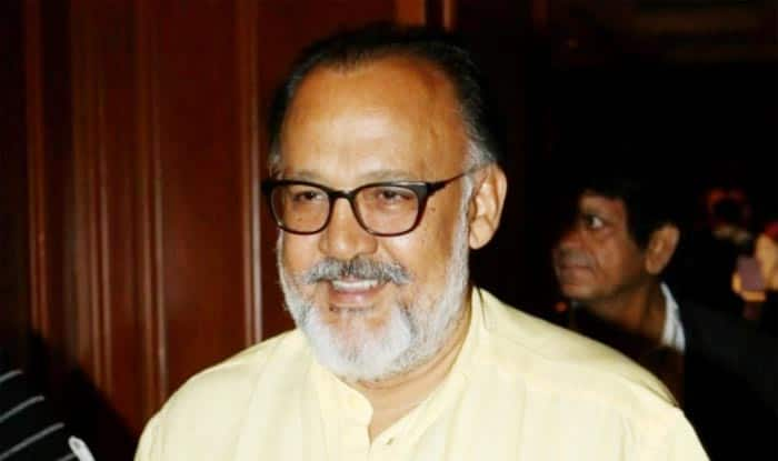 Alok Nath to Play The Role of a Judge in Film Based on #MeToo Movement- Read Details