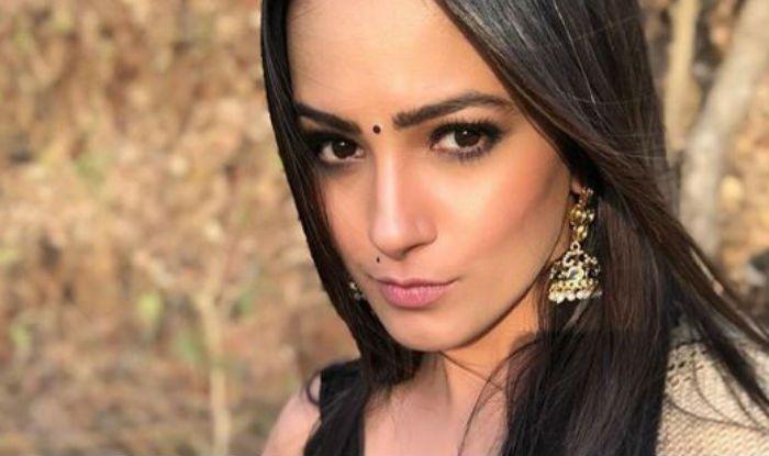 india sexy