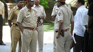 छत्तीसगढ़: पुलिसकर्मियों को साप्ताहिक अवकाश मिलेगा, सिपाही से इंस्पेक्टर तक को राहत