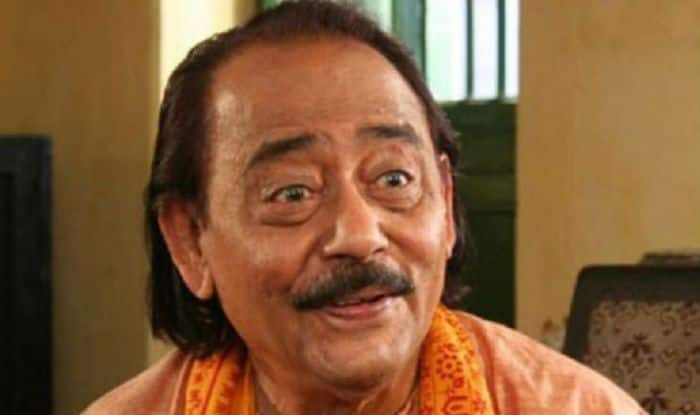 Bengali Actor Chinmoy Roy Passes Away Due to Cardiac Arrest
