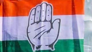 Andhra Pradesh Elections: Congress Announces Candidates on Three Lok Sabha, 45 Assembly Seats