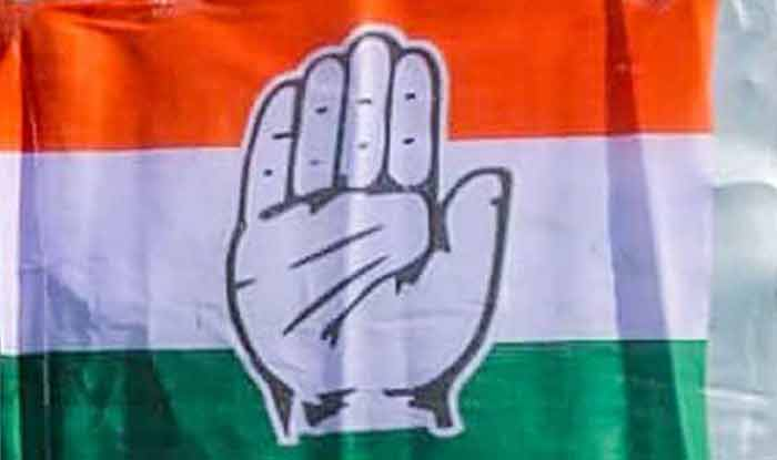 Lok Sabha Elections 2019: Congress to go it Alone in West Bengal, Announces it Would Fight From All 42 Seats