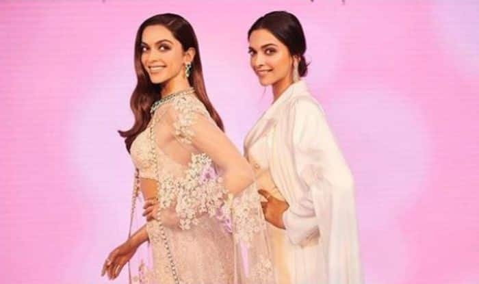Twitterati Praise Deepika Padukone After She Unveils The #StatueOfPurpose at Madame Tussauds London