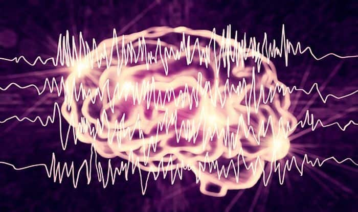 epilepsy day