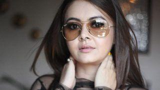 VIDEO: 'गोपी बहू' की इन बोल्ड तस्वीरों को देख उड़ जाएंगे आपके होश