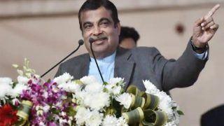 बीजेपी अध्यक्ष बन देश को चौंकाया था, अब 'मास-लीडर' बनने को कर रहे संघर्ष