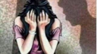 Another Minor Girl Raped in J&K, Now in Ganderbal
