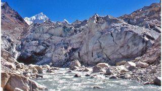 गंगा के उद्गम स्थल गोमुख की ट्रैकिंग इस तारीख से होगी शुरू, जानिए All Details