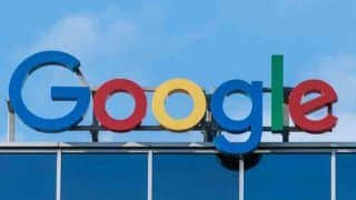 Italy Launches Anti-competition Probe Against Google