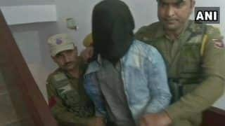 Jammu Grenade Attack Masterminded by Hizbul Mujahideen Commander Farooq Ahmed; Suspect Arrested