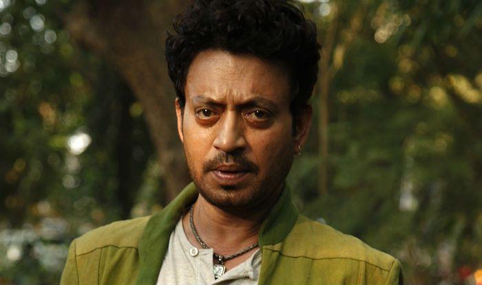 Irrfan Khan is Healthy And Ready to Begin Hindi Medium 2 Soon, Reveals His Friend And Filmmaker Tigmanshu Dhulia