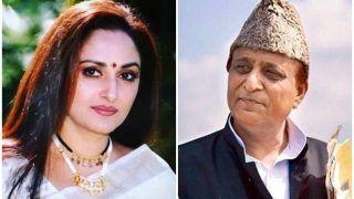 गंगा-जमुनी तहजीबः सन 1952 से अब तक अलीगढ़ से केवल 1 मुस्लिम, रामपुर से 3 हिंदू चुने गए सांसद