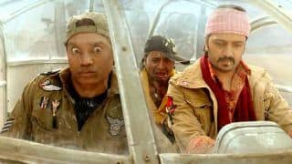 Total Dhamaal Box Office Weekend 2 Collection: Ajay Devgn's Film Earns Rs 117.77 cr, Mahashivratri Holiday to Benefit