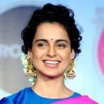Kangana Ranaut to Direct Action Film After Manikarnika: The Queen of Jhansi