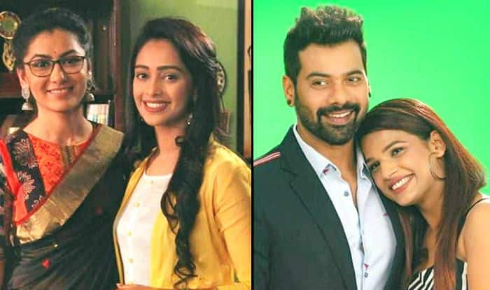 Kumkum Bhagya March 18 Written Update: Meet Abhi-Pragya's Daughters Prachi And Priya