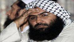 European Union Begins Discussions on Listing Masood Azhar as Terrorist