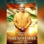PM Narendra Modi Biopic Ban Likely to Continue, Election Commission 'May Not Digress' From Earlier Order