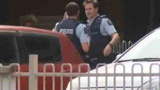 Christchurch Attacks: Gunman Sacks Lawyer, to Represent Himself in Court