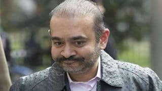 Nirav Modi's Bail Plea Rejected; Next Hearing in Westminster Court on March 29
