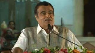 NDA 2.0: High Performing Nitin Gadkari Likely to Get Key Portfolio